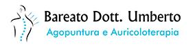 Dott. Umberto Bareato