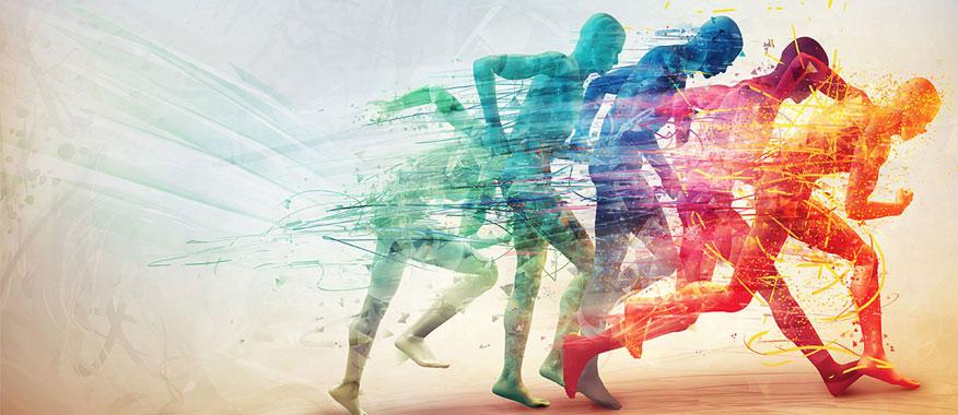 Ipnosi nello sport